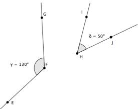 leçon angles cm2